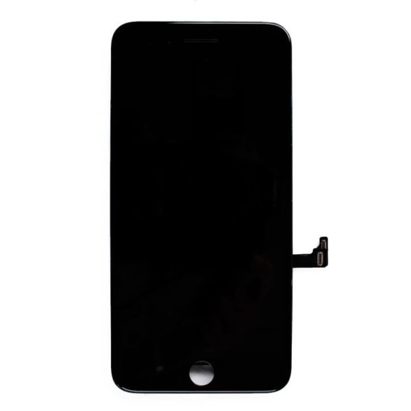 Full AAA + quality screen (original) to repair your iPhone 8 Plus