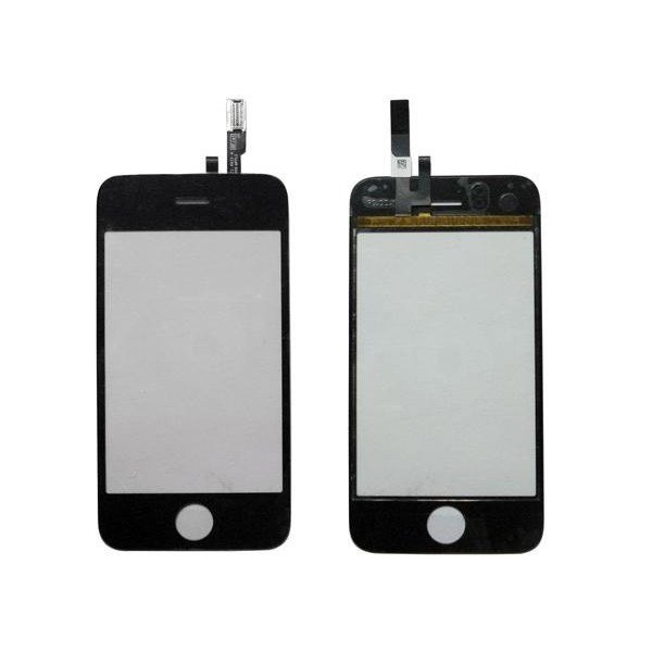 LCD Screen - iPhone 3G / 3GS