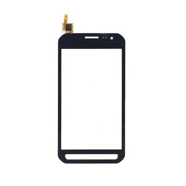 TOUCH SCREEN - SAMSUNG GALAXY X COVER 4 G390F