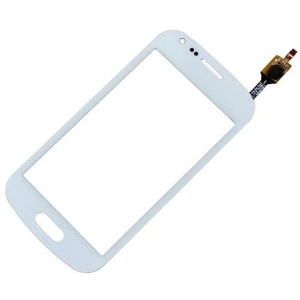 TOUCH SCREEN - SAMSUNG GALAXY TREND PLUS S7580 / S7582