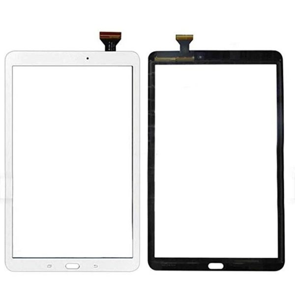 TOUCH SCREEN - SAMSUNG GALAXY TAB A6 T580 / T585 / P585