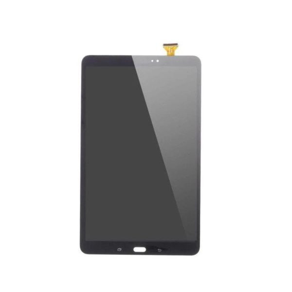 FULL SCREEN - SAMSUNG GALAXY TAB A T580 / T585