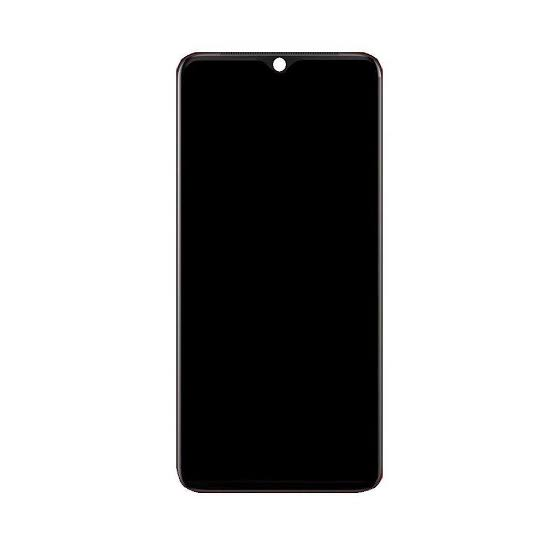 LCD with Touch Screen for OnePlus 7