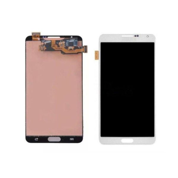 Original quality full screen to repair your Samsung Galaxy Note 3 N9000 / N9005