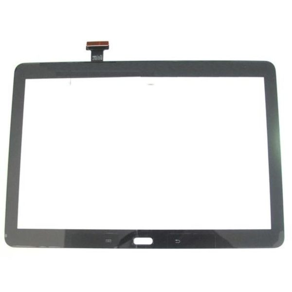 "TOUCH SCREEN - SAMSUNG GALAXY TAB PRO 10.1 ""T520"