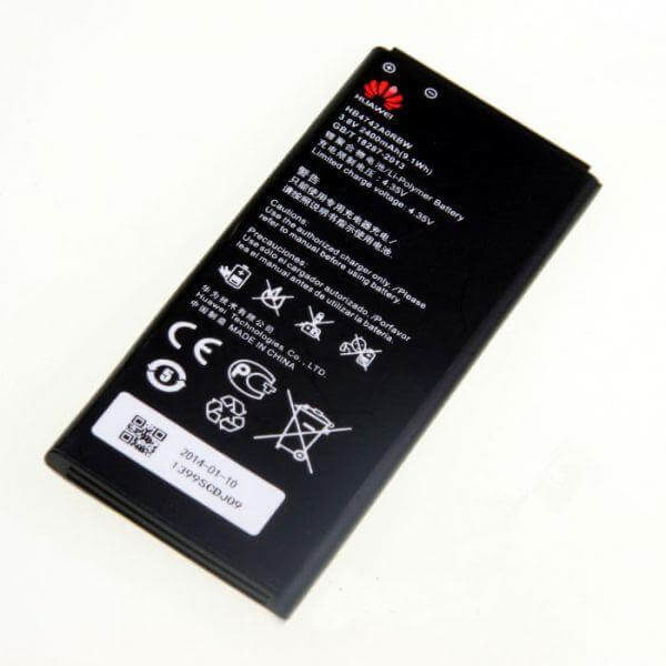 Huawai Honor 3C Battery