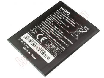 Wiko Jerry 3 Battery