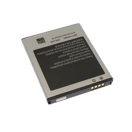 Battery for Samsung Galaxy S2 GT-I9100