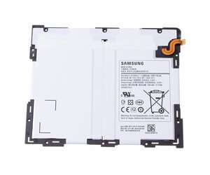 Samsung TAB ACTIVE2,T590/ T595 Battery