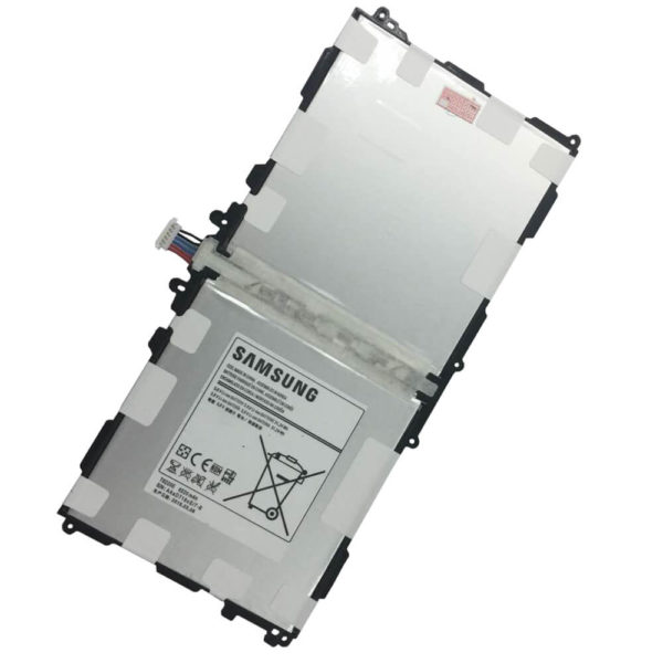 Samsung P600/P605 NOTE 10 Battery