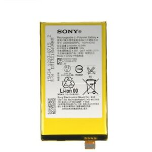 SONY Z5 COMPACT Battery