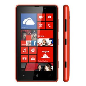 Microsoft LUMIA 820 Recondition