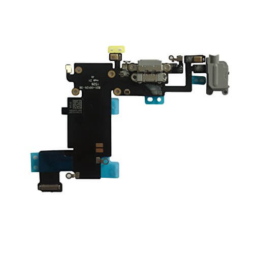 Apple iPhone 6S Plus Charging Connector