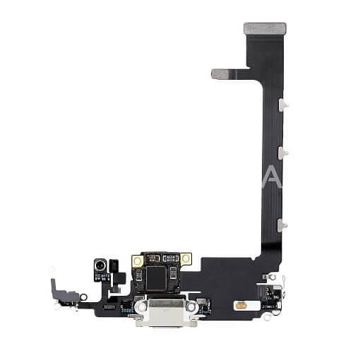 Apple iPhone 11 PRO Max Charging Connector