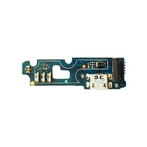Lenovo-P70 Charging Connector