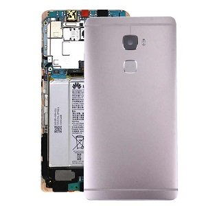 Huawei Ascend Mate S - Back Part