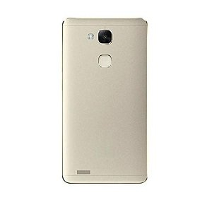 Huawei Ascend Mate 7 - Back Part
