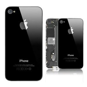 iPhone 4g/4s - Back Part