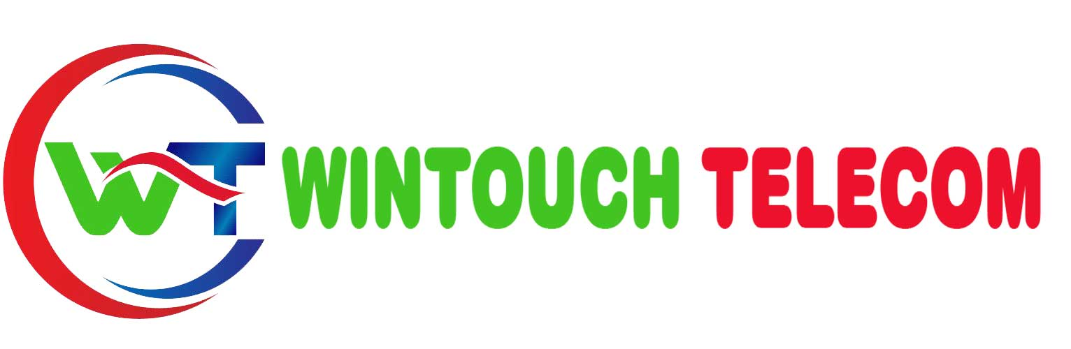Wintouch Telecom